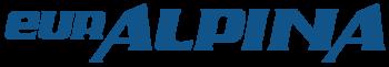 EurAlpina